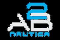 AB2-nautica