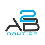 AB2-Favico