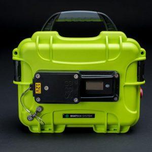 BBS-XTROLLER100-300x300