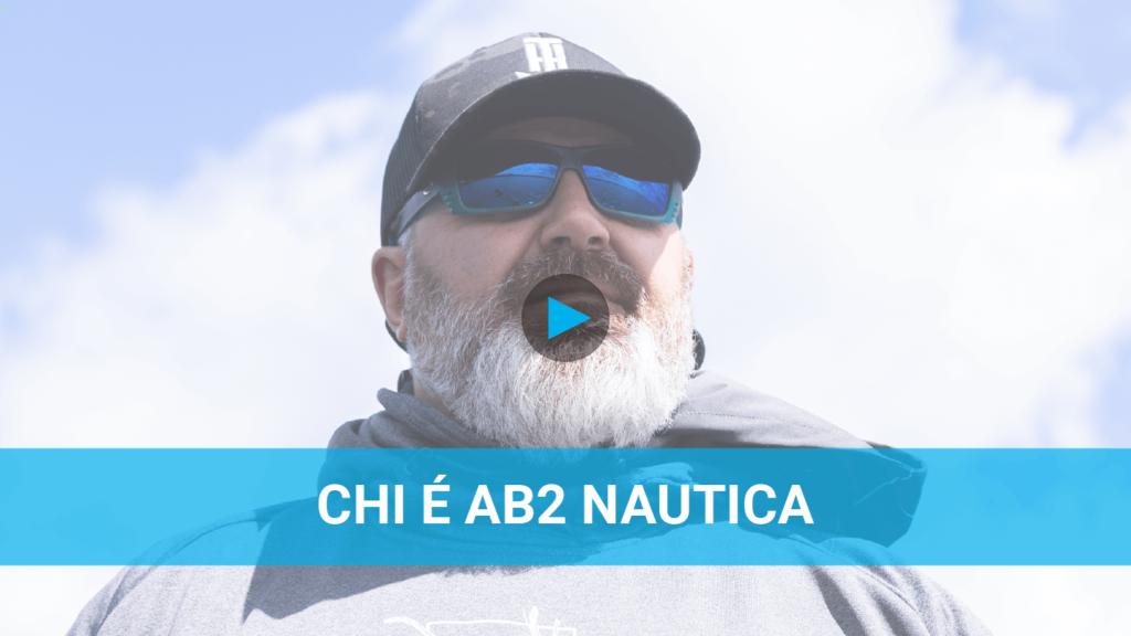 CHI è AB2NAUTICA
