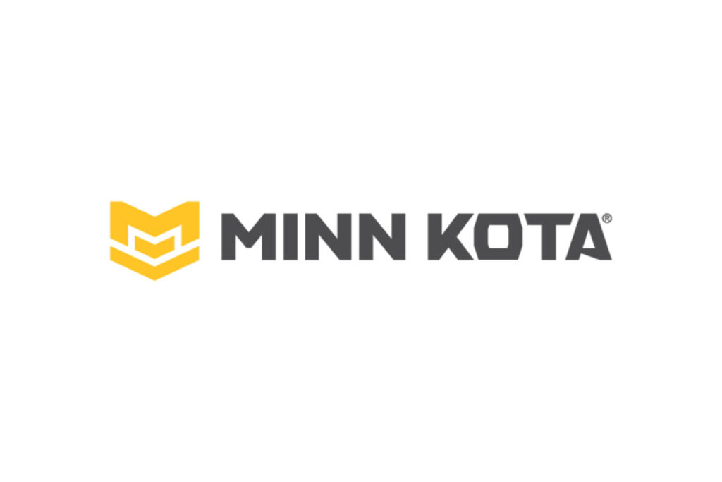 Logo Minnkota