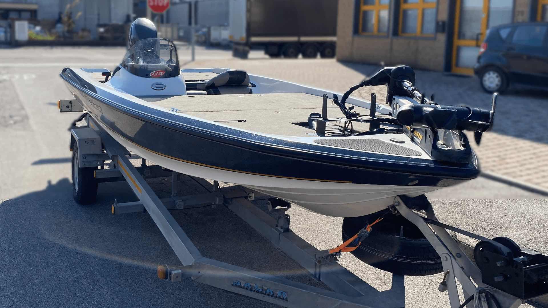 carrello barca ab2nautica2